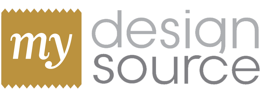 MyDesignSource